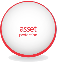 Assets Protection