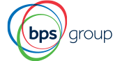 BPS Group